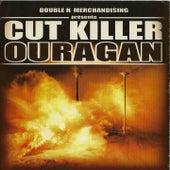 Ouragan (Double H Merchandising présente) von Various Artists