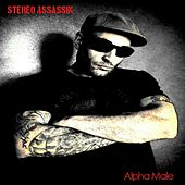 Play & Download Alpha Male by Stereo Assassin | Napster
