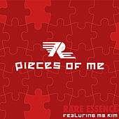 Play & Download Pieces Of Me by Rare Essence | Napster