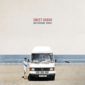 Play & Download Motorhome Songs EP by Sweet Baboo | Napster