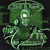 Play & Download Hacked by SMP | Napster