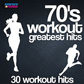 Play & Download 70's Workout Greatest Hits (30 Workout Hits) by Various Artists | Napster
