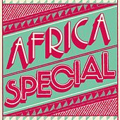 Play & Download Africa Special (Soundway Presents) by Various Artists | Napster