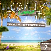 Play & Download Lovely Summer Mood, Vol. 2 by Various Artists | Napster