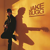 Play & Download Shangri La by Jake Bugg | Napster