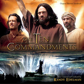 Play & Download The Ten Commandments by Randy Edelman | Napster