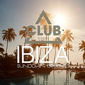 Play & Download Ibiza Sundown Grooves, Vol. 7 by Various Artists | Napster