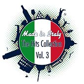 Made In Italy - The Hits Collection, Vol. 3 by Various Artists
