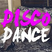 Discodance by Various Artists