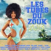 Les tubes du zouk 2013 by Various Artists