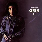 Grin 1+1 by Nils Lofgren