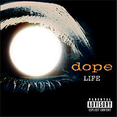Play & Download Life by Dope | Napster