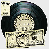 Play & Download 100 by Ratking | Napster