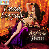 Play & Download Arabian Jewels by Emad Sayyah | Napster