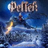 Christmas With Pellek by Pellek