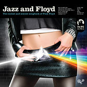 Play & Download Jazz and Floyd by Various Artists | Napster