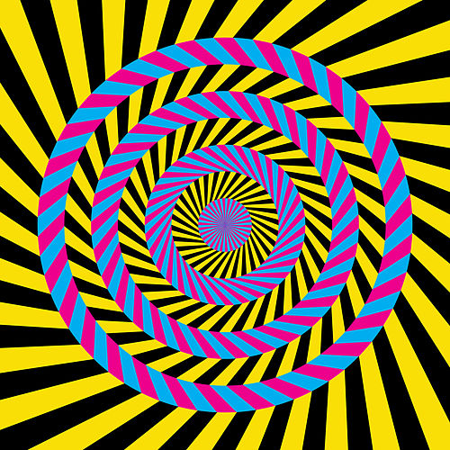 Play & Download Audion X by Audion | Napster