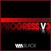 Progress, Vol. 3 by Various Artists