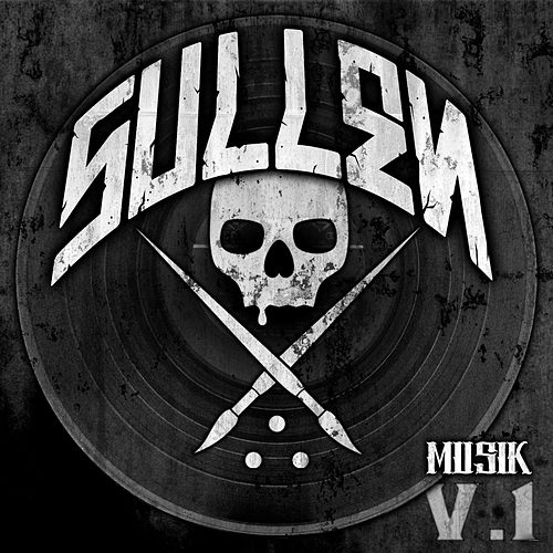 Play & Download Sullen Musik V.1 by Various Artists | Napster