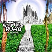 The White Brick Road by CARTEL MGM
