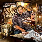 Play & Download Kilo Lindo by CARTEL MGM | Napster