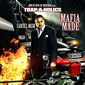 Mafia Made by CARTEL MGM