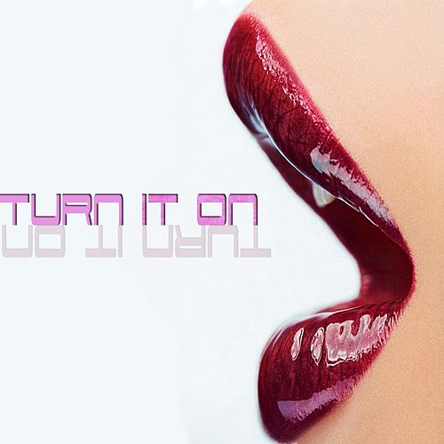 Play & Download Turn It On by Various Artists | Napster
