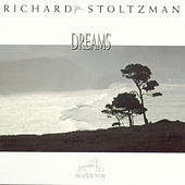Play & Download Dreams by Richard Stoltzman | Napster