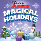 Play & Download Disney Junior Magical Holidays by Genevieve Goings | Napster