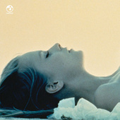 Play & Download BE by Beady Eye | Napster