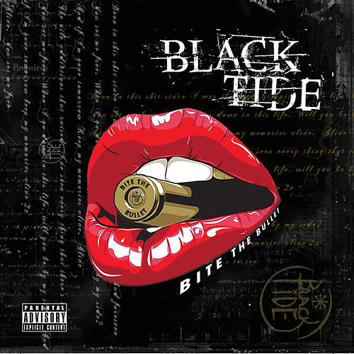 Play & Download Bite The Bullet by Black Tide | Napster