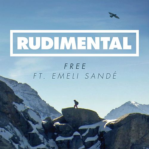 Play & Download Free by Rudimental | Napster