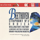 Play & Download Beethoven Symphony No.3