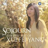 Play & Download Sojourn - The Very Best of Xuefei Yang by Xuefei Yang | Napster