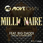 Millionaire by Movetown