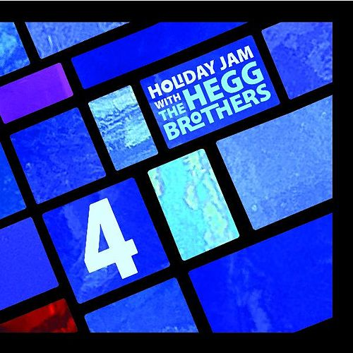 Four by Holiday Jam