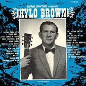Play & Download Hylo Brown; The Timberliners by Hylo Brown | Napster