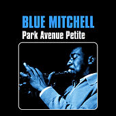 Play & Download Park Avenue Petite by Blue Mitchell | Napster