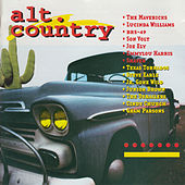 Play & Download Alt. Country by Various Artists | Napster