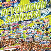 Play & Download Revolucion Sonidera, Vol. 2 by Various Artists | Napster