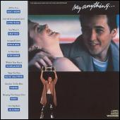 Play & Download Say Anything by Various Artists | Napster