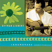 Innamorare: Summer Flamenco by Ottmar Liebert