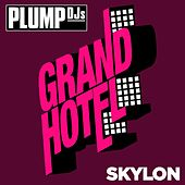 Play & Download Skylon by Plump DJs | Napster
