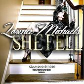 Play & Download She Fell by Lorence Michaels | Napster