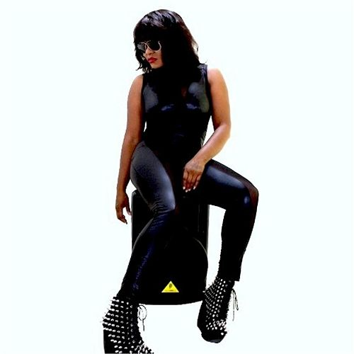 Play & Download Broken People by Tanya Stephens | Napster