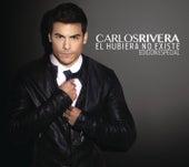El Hubiera No Existe de Carlos Rivera
