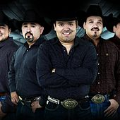 Prometi by Intocable