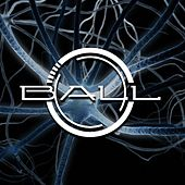 Play & Download The Forgotten Sessions by B.A.L.L. | Napster