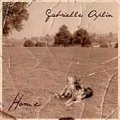 Home EP (EP) by Gabrielle Aplin