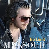 No Limit by Mansour